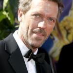 Emmy Awards 2008 : les chouchous de John Plissken