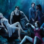 True Blood : un trailer pour la saison 6