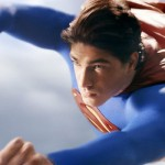 What about un Superman réalisé par les frères Coen ?