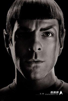 Star Trek XI : la bande annonce !