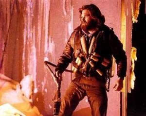John Carpenter's The Thing : le remake arrive. Et là je dis halte
