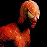 Rions un peu avant Spider Man 4