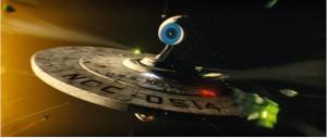 Star Trek…. and the verdict is…