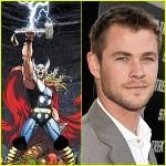 C'est qui qu'a Thor ? Premiere Partie