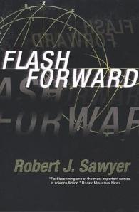 Flash Forward : première critique du pilote (nan c'est pas moi)