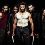 Wolverine : et ben comme prévu, c'est nul !