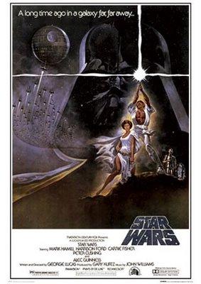 Star Wars : meilleur film de SF de tous les temps ?