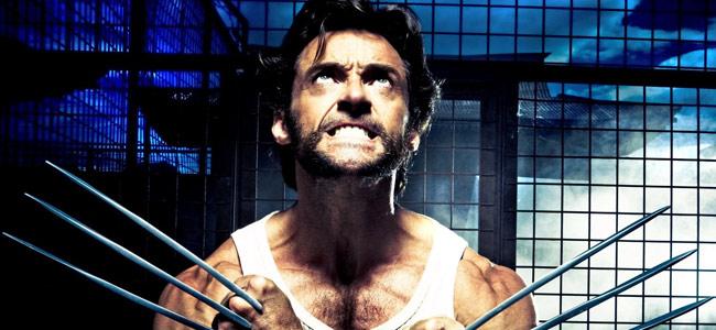 Wolverine : 1, les geeks : 0