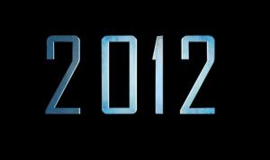 Rions un peu avec 2012 et Roland Emmerich !