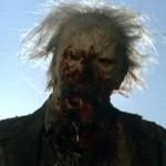 Mon Top 5 du film de mort-vivants