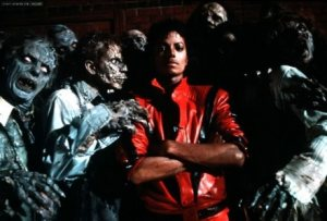Michael Jackson : Bambi était un geek… et faillit acheter Marvel !