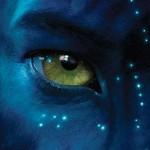 Flash Mars : Avatar day le 21 août