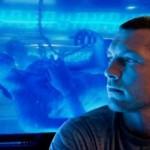 Avatar est-il le film le plus cher de tous les temps?