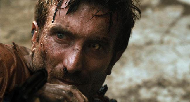 District 9 : bon film ? Oui. Révolution ? Non !