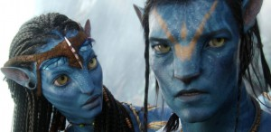 Avatar-wallpaper-2000