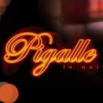 Pigalle, la nuit : Hervé Hadmar et Marc Herpoux dans le blog, 2nde partie.