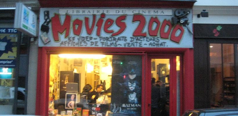 Movies 2000 ouvre à nouveau ses portes : foncez !
