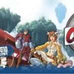 French Comic Con saison 2 : du 1er au 4 juillet à Villepinte