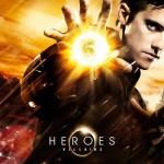 Le point de non-retour dans les séries, épisode 2 (Heroes, MillenniuM, Prison Break)
