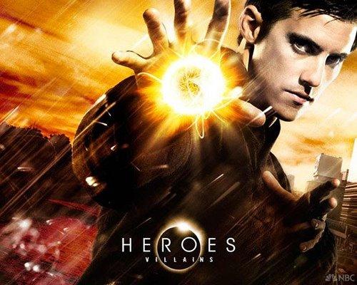 Panique chez Heroes : Tim Kring vire Jeph Loeb et Jesse Alexander !