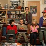 Strike développe sa Big Bang Theory
