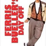 EW n'aime donc pas Ferris Bueller…