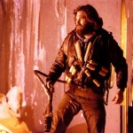 The Thing : bientôt le remake du remake