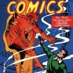 Happy birthday Marvel ! Putain, 70 ans… (à suivre dans Scuds)