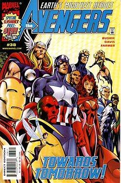 Joe Johnston dirigera Captain America : et là vous me direz, il reste un cratère.