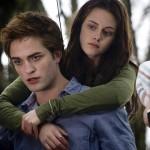 La tornade Twilight s'abat sur l'Amérique + ZE critique from JPFM