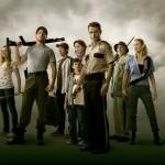 The Walking Dead : les morts marquent le pas