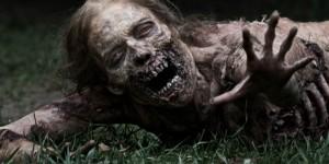 Zombie-Female-Torso-760-300x150