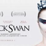 Black Swan : entrez dans la lumière