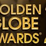 Golden Globes 2014 : la liste des nominations
