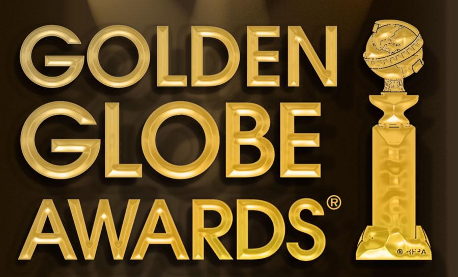 Golden Globes 2011 : The Social Network, Natalie Portman, Glee et HBO