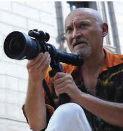 The Walking Dead : Frank Darabont quitte son poste de showrunner