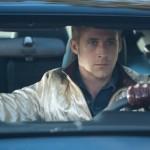 A deux vitesses (critique de Drive, de Nicolas Winding Refn)