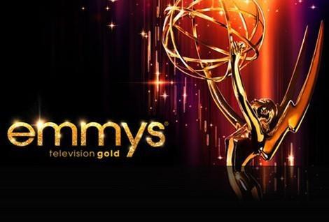 Emmy Awards 2013 : et les vainqueurs sont…