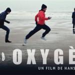 Un air différent (critique d'Oxygène, de Hans Van Nuffel)