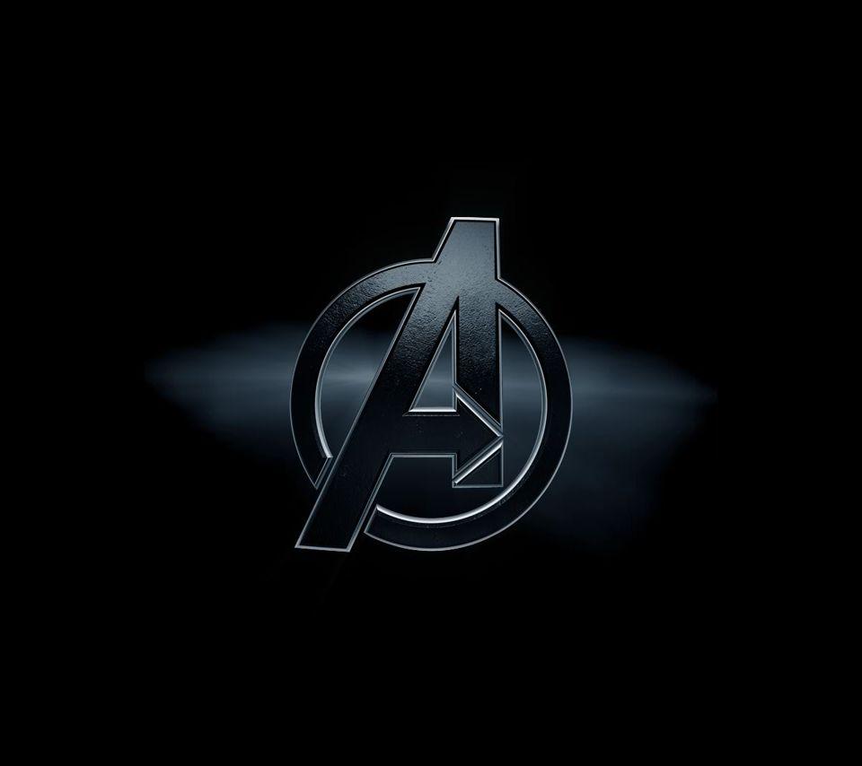 The Avengers : 1er trailer. Votre Avis ?