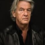 Paul Verhoeven : «Mon prochain film à Hollywood sera Rogue»