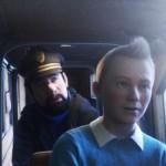 Les aventuriers de l'âme perdue (critique des Aventures de Tintin : le secret de la licorne, de Steven Spielberg)