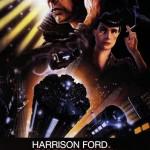 Blade runner : Ridley Scott replonge