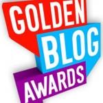Victoire de JPoM aux Golden Blog Awards 2011 : THANK YOU !