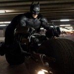 Trailers galore ! The Dark Knight Rises ! Prometheus ! The Hobbit : an unexpected journey !