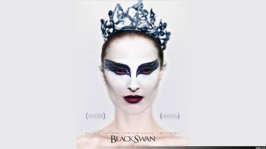 CINEMA : le meilleur et le pire de 2011 selon John Plissken of Mars