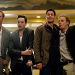Panic! Cinéma : Hostel : part 3 et le programme de janvier
