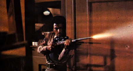 Les meilleures fusillades au cinéma, 2eme partie : Le Top 25 !