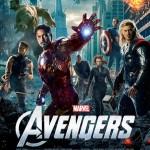 Avengers : l'affiche de l'équipe au complet… ne plait pas à tout le monde !