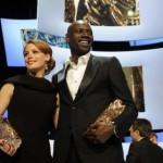 Césars 2012 : Top 7/Worst 5